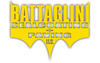 Battaglini Sealcoating and Paving LLC